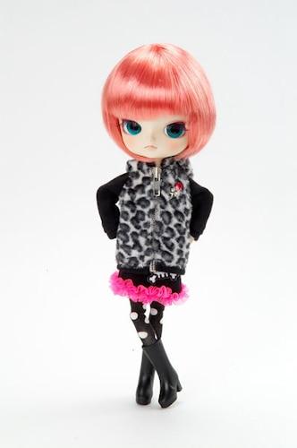 Nouvelle Ouverture Doll Carnival 2009-510