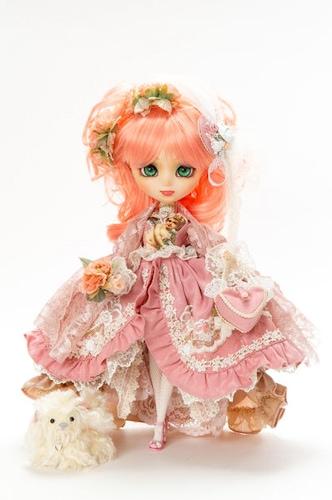 Nouvelle Ouverture Doll Carnival 2009-512