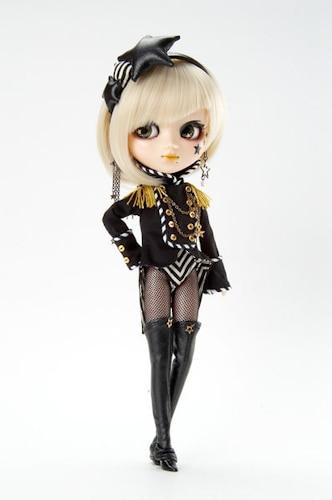Nouvelle Ouverture Doll Carnival 2009-514