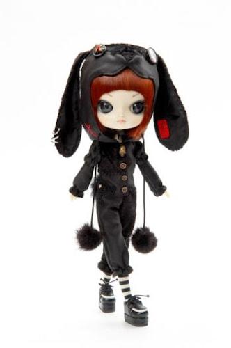 Nouvelle Ouverture Doll Carnival 2009-601