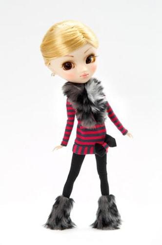 Nouvelle Ouverture Doll Carnival 2009-602