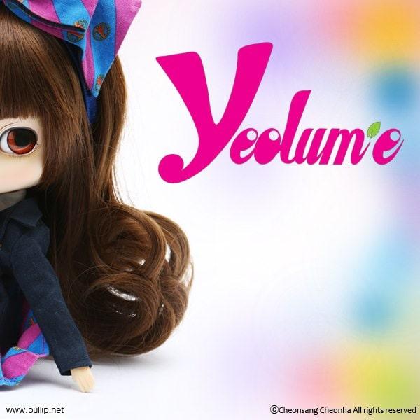 yeolume-face
