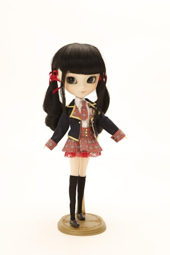 We-love-Pullip-Parco10-an-event-625