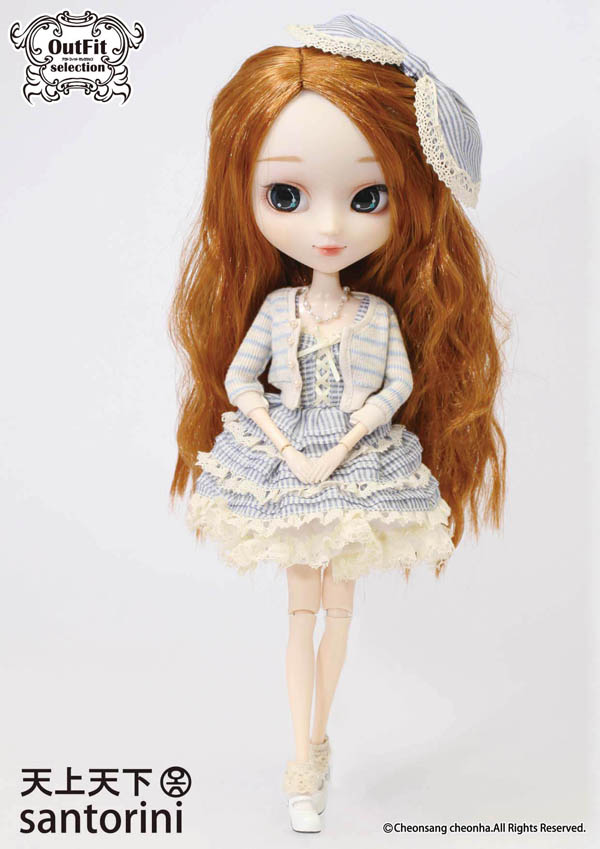 Doll Clothes, Wigs, Accessories & More!