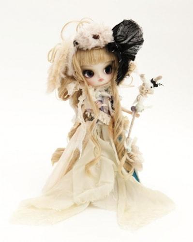 Happy Fizz Doll Carnival 2010-505