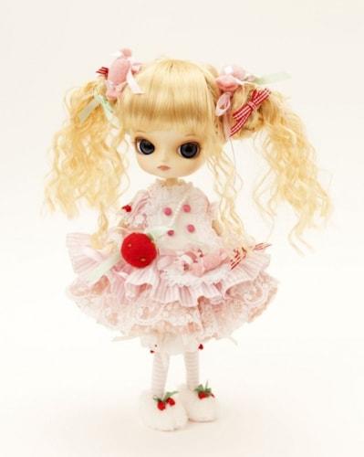 Happy Fizz Doll Carnival 2010-508