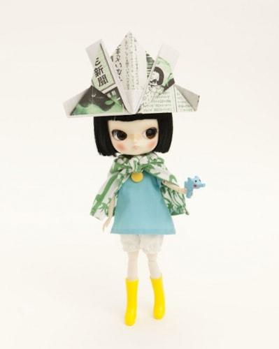 Happy Fizz Doll Carnival 2010-509