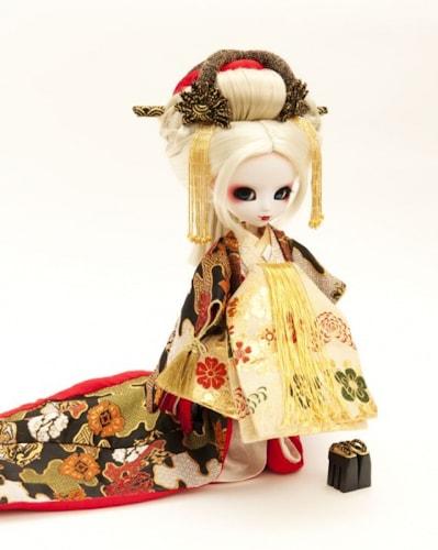 Happy Fizz Doll Carnival 2010-512