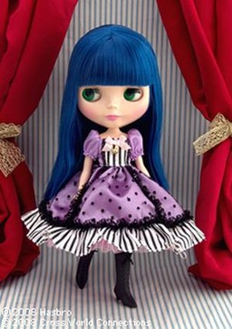 Neo-Blythe-Can-Can-Cat