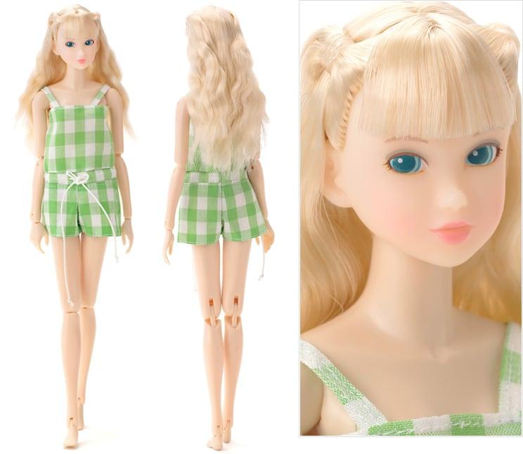 momoko vote doll2014