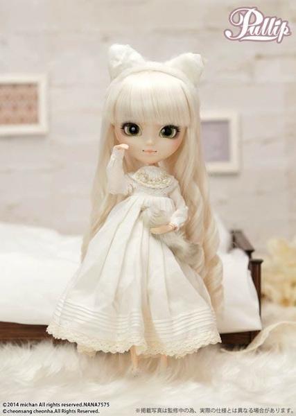 Pullip Nana-chan-502