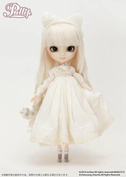 Pullip Nana-chan-504