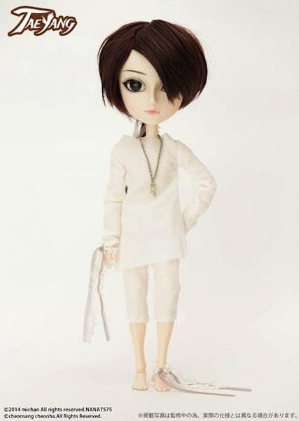 Taeyang Mi-chan-504