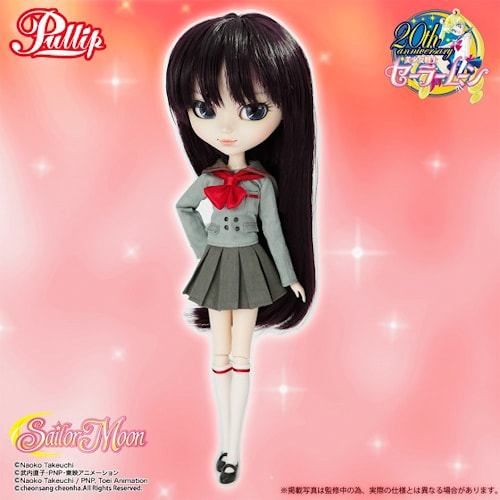 Pullip Sailor Moon LU-906