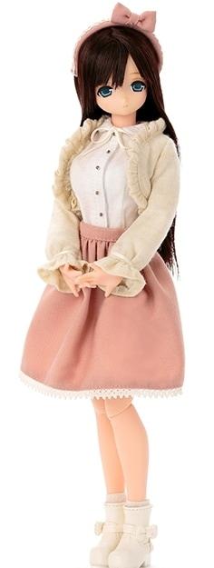 mio-azone-doll