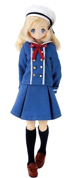 raili-doll