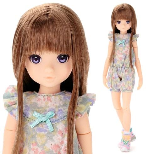 CCSgirl-14NY-rurukoPS1