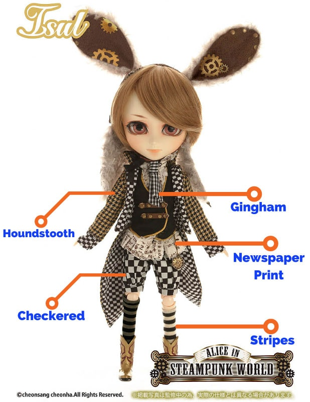 isul-patter-doll-rabbit