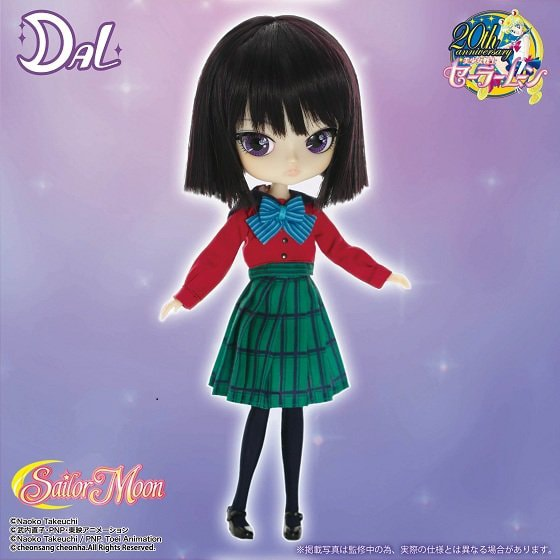 Dal Sailor Saturn-408