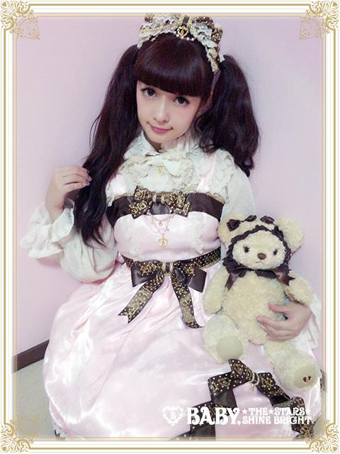 pullip_favorite_larobe_misako-stnd