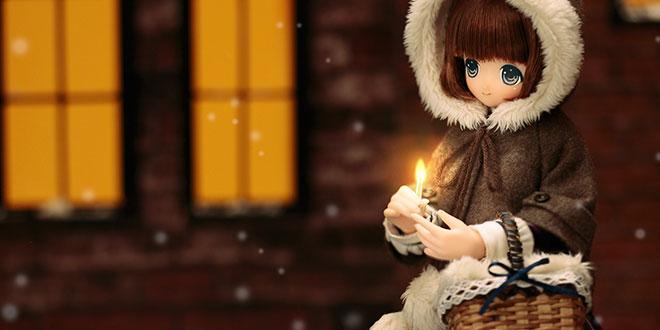 Little-Match-Girl-Chiika-fp