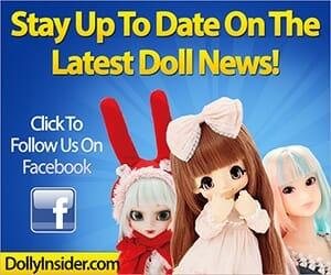 Facebook banner16