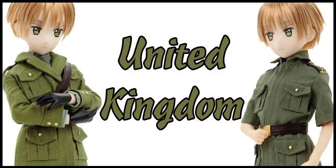 united-kingdom-fp