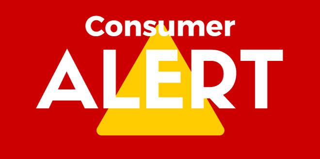 alert-the-consumer3