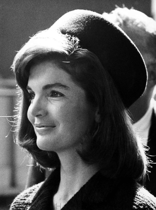 pill-box-jackie-kennedy-