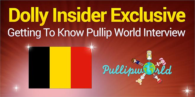 pullip_world