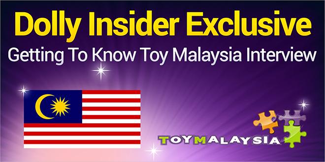 toy-malaysia
