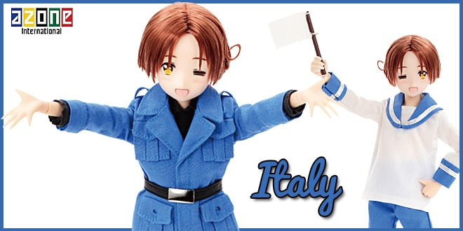 italy-banner-azone