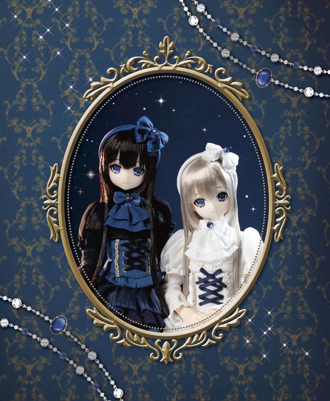 Lapis Lazuli Yuzuha