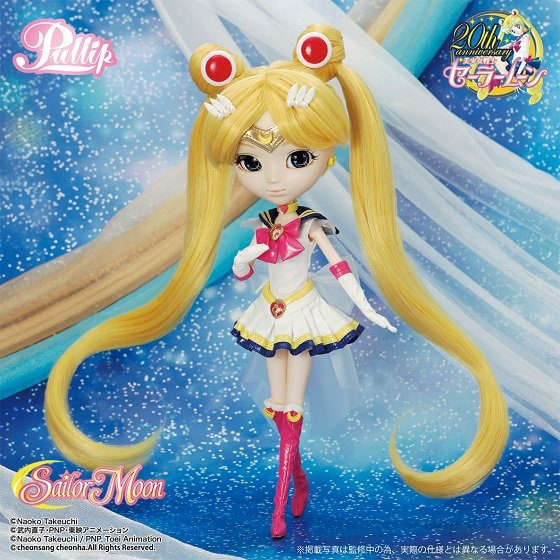 Pullip Super Sailor Moon-201