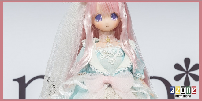 doll-show-azone-16may