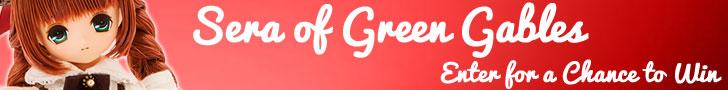 sera-giveaway-banner