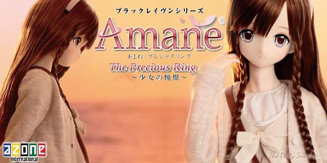 Amane-the-Precious-Ring-fp