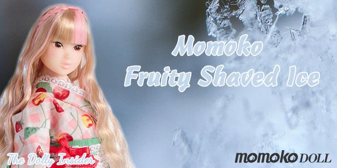 Momoko Fruity Shaved Ice-fp