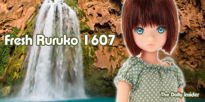 freshruruko1607-fp