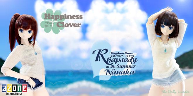 nanaka-fp-banner