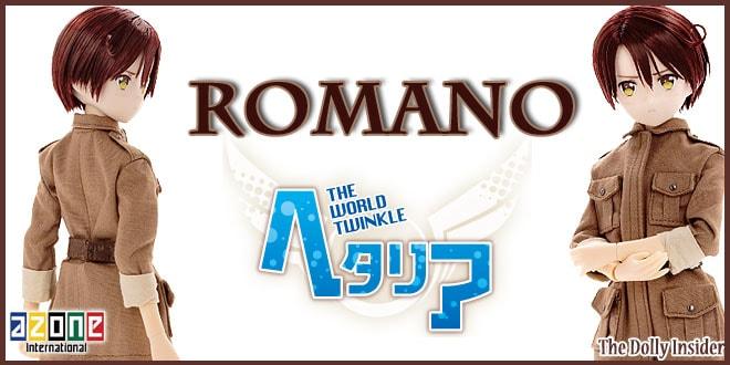 Romano-banner-fp