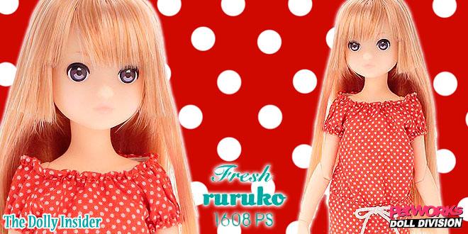 fresh-ruruko01608PS-fp