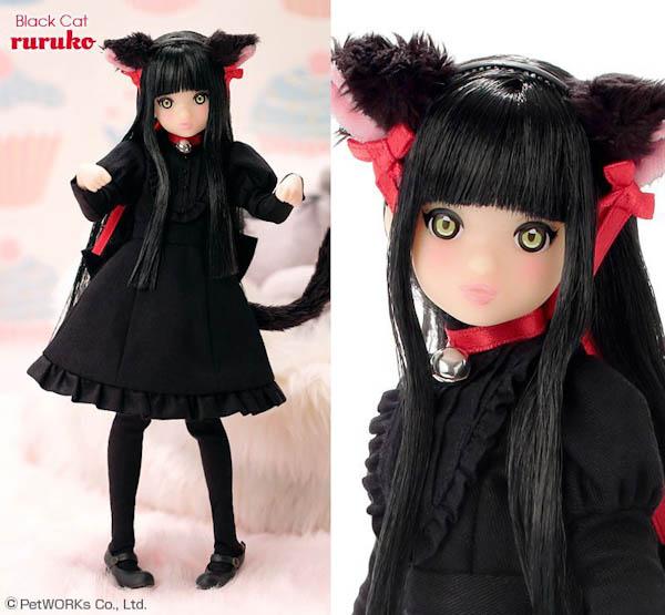 ruruko-black-cat-gray-cat-301
