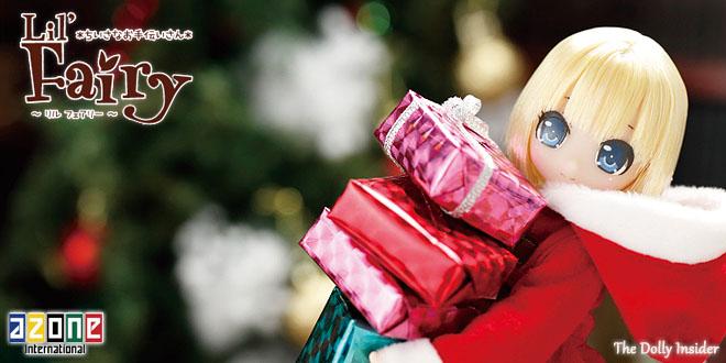lil-fairy-small-santa-erunoe-fp
