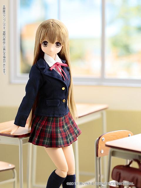 wakaba-ex-cute8