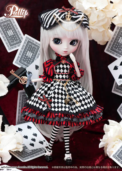 pullip-optical-alice-500