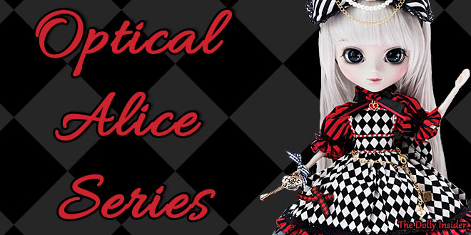 optical-alice-pullip-fp