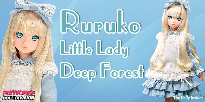 rurukolilldyforest-fp2