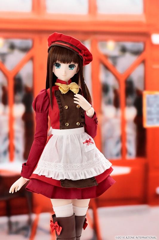 lovely-pure-whip-nanaka-303