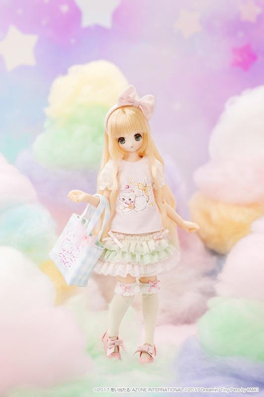 Sugar Dream Chiika